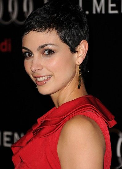 how much for a haircut 48 best images about pixie haircut hairstyles 2012 2898