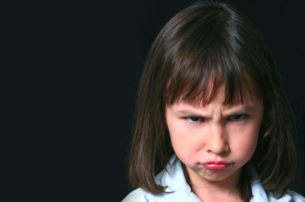 How NOT to raise a brat.  This article is EXCELLENT.