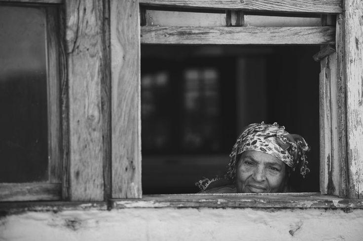 Siyah Beyaz Fotoğraflar | Düğün Fotoğrafçısı - Wedding Photographer