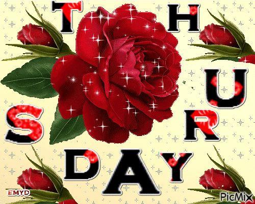 Thursday good morning thursday thursday quotes good morning gifs thursday image quotes thursday gifs
