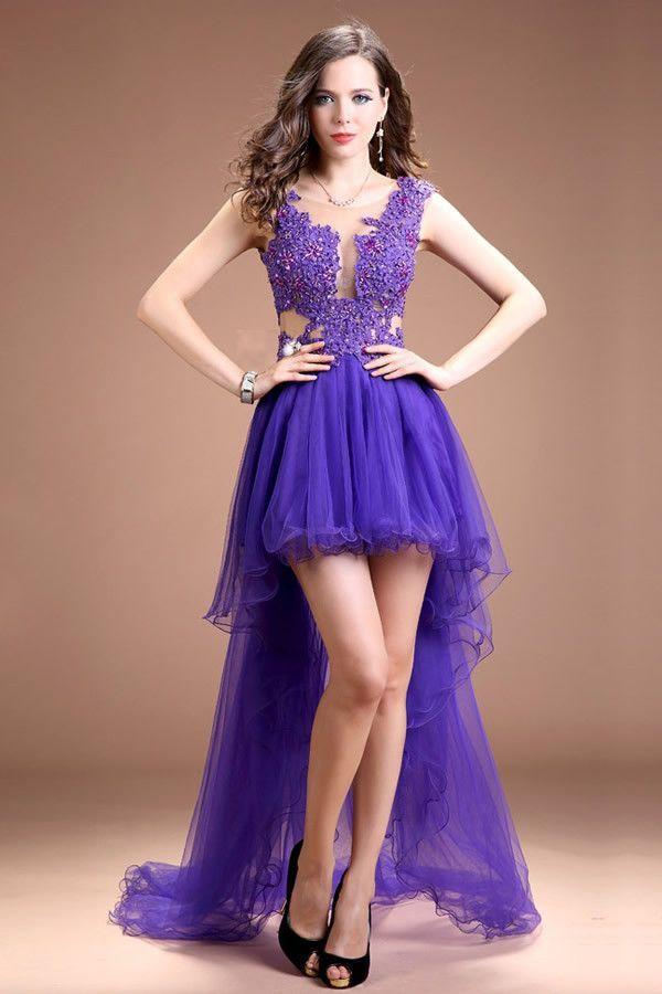 7 best Dresses images on Pinterest | Bridesmaid gowns, Dress party ...