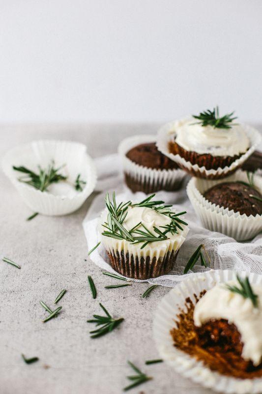 1,000 件以上の 「カップケーキ」のおしゃれアイデアまとめ Pinterest