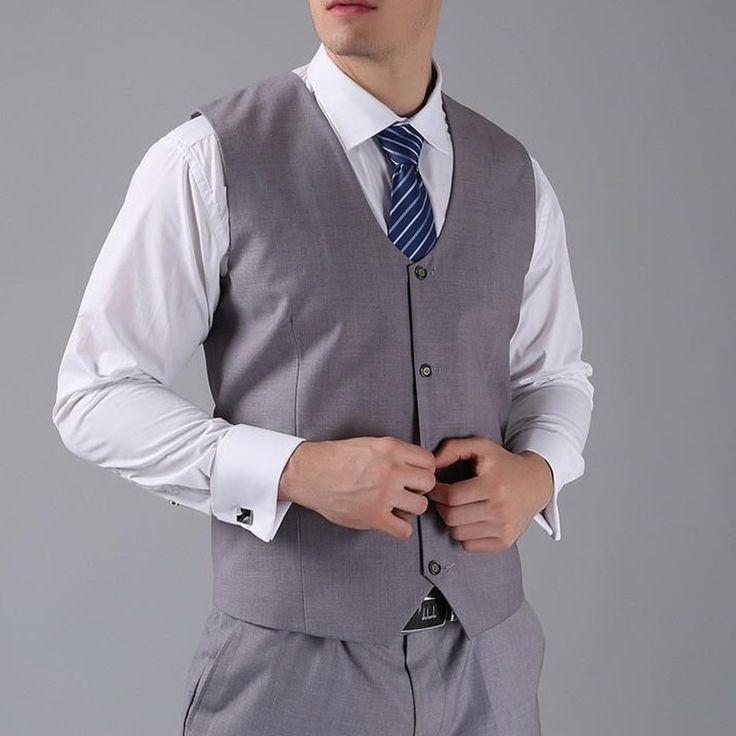 Mejores 4795 imágenes de Suits & Blazers en Pinterest | Traje de ...