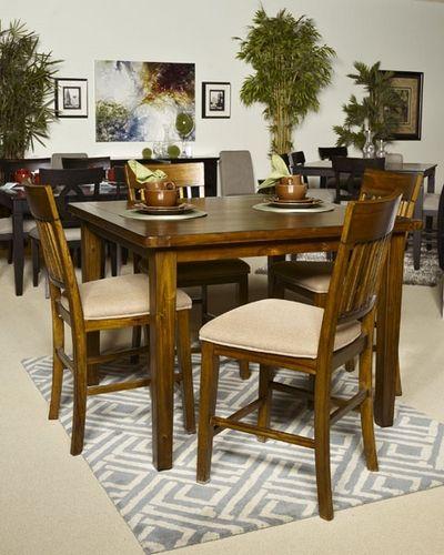 253 Best Big Sandy Super Store Images On Pinterest  Dining Room Custom Furniture Stores Dining Room Sets Inspiration Design