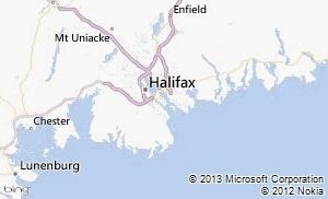 Halifax Regional Municipality Tourism and Vacations: 122 Things to Do in Halifax Regional Municipality, Nova Scotia | TripAdvisor