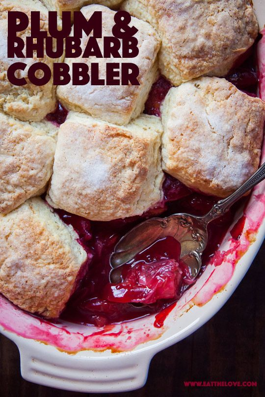 ... Fruit Desserts on Pinterest   Hand pies, Blueberries and Blueberry