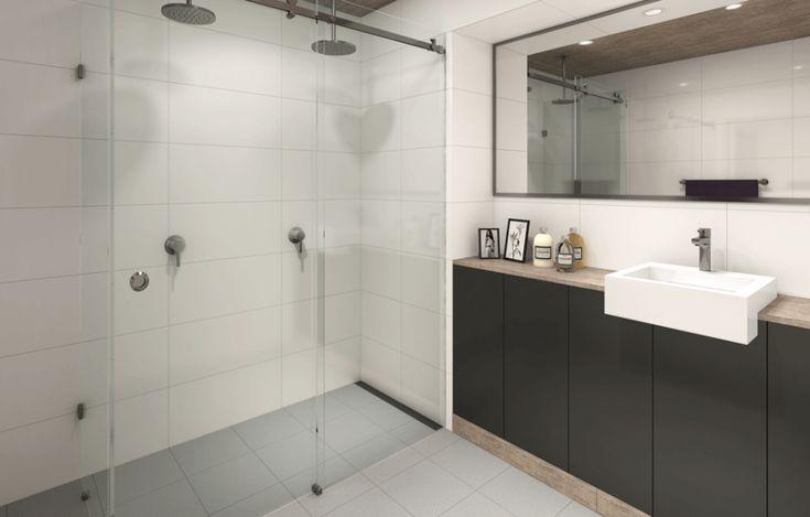 Shower design made easy. http://www.pivotech.com.au/a-guide-to-shower-enclosure-selection/ #sliding #shower #interior #design #bathroom #inspo #australian #shower #home #ideas #renovation #shopping #bath #style