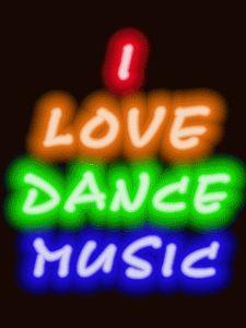 Faled – remix – ( by MusicLoveSilence ) – Musiclovesilence
