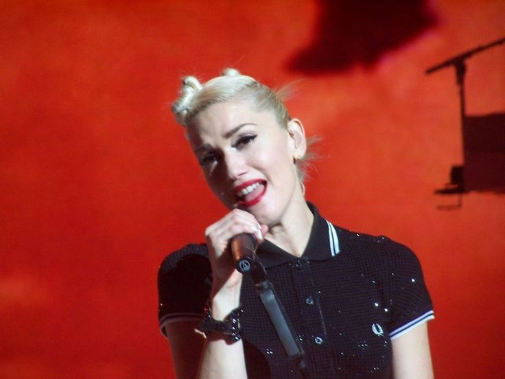 Gwen Stefani Pregnancy is Blake Shelton's Inspiration for New Album? Miranda Lambert's New Guy Also an Influence - http://www.australianetworknews.com/gwen-stefani-pregnancy-blake-sheltons-inspiration-new-album-miranda-lamberts-new-guy-also-influence/