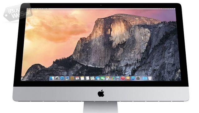 http://www.ibuywesell.com/en_AU/item/AS+New+21-5-inch+iMac+Toowoomba/66997/