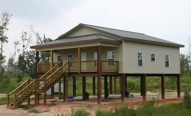 76 best kodiak steel homes kit models images on pinterest for Metal building house conversion