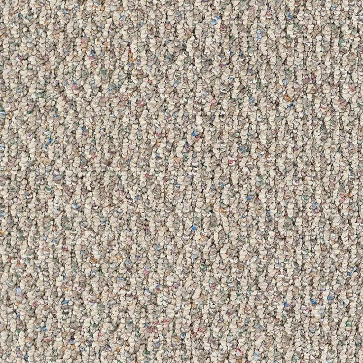 Tivoli Park By Weavepoint Residential From Carpet One