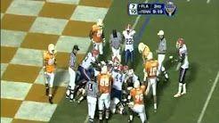 2006 tennessee vs florida