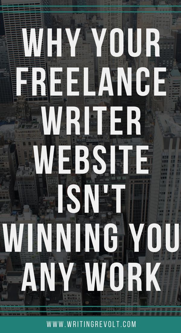 best images about lance writing jobs why your lance writer website doesn t land you clients