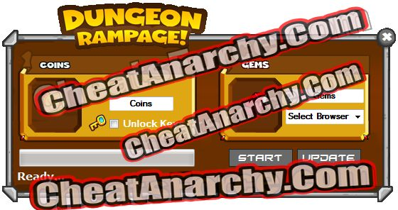 http://cheatanarchy.com/dungeon-rampage-facebook-game-cheats-hack-free-gems