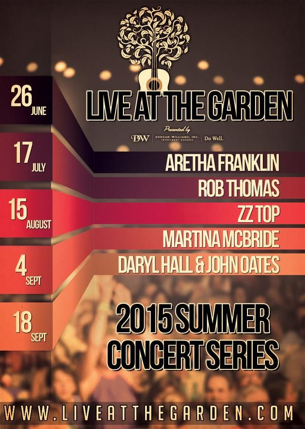 17 Best Ideas About Botanical Gardens Concerts On Pinterest Cape Town South Africa Cape Town