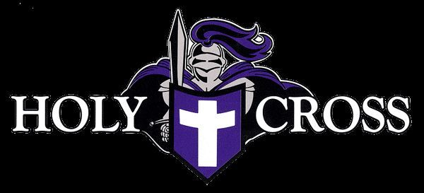 College of the Holy Cross Crusaders