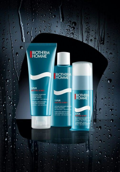 Biotherm Homme http://www.iperfumy.pl/biotherm/?f=1-1-201-3618