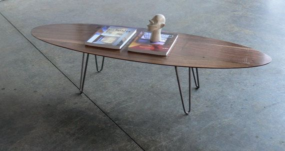 17 Best Images About Table Inpiration On Pinterest