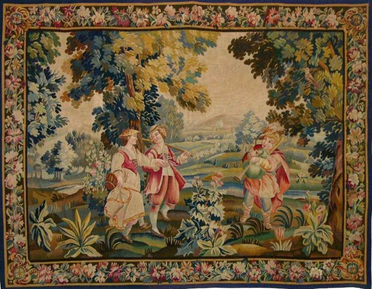 1000 Images About Tapestry On Pinterest Wall Tapestries