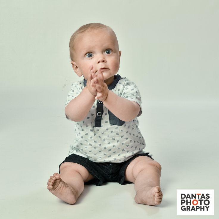 Baby #Cute #Studio #Rushden #Northamptonshire