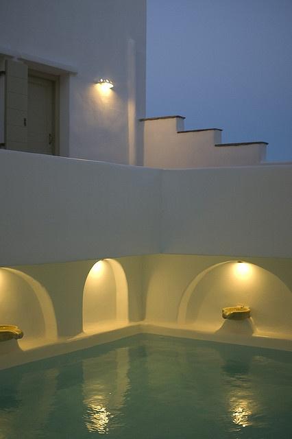Hotel Altana, Stavrou Kionion Avenue, Tinos, #Greece