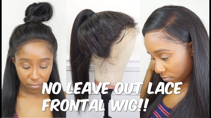 Best tutorial to learn how to make a versatile lace frontal wig!! Check out how to make a NO LEAVE OUT LACE FRONT WIG TUTORIAL | BEGINNER FRIENDLY | NO GLUE & NO SEW!! Place your order for a custom wig: www.amourwigs.com