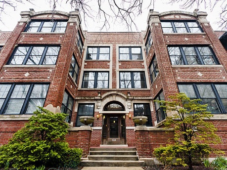 754 W Buena Ave # 1W, Chicago, IL 60613 - Home For Sale and Real Estate Listing - realtor.com®