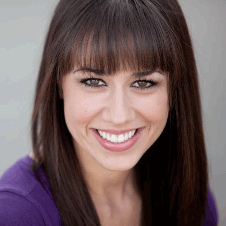 Colleen Ballinger wiki, affair, married, Lesbian with age, height