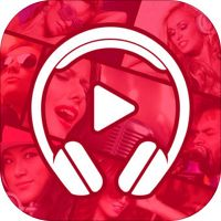 Music Video Tube - The Best Playlists in a Beautiful Music Video Player! by Yau You Music Video Professionals - Tube Studio