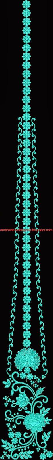 Embroidery Designs, Embroidery Designs, Embroidery Designs Free, New Embroidery Designs, Wilcom Embroidery Designs, Embroidery Designs C...