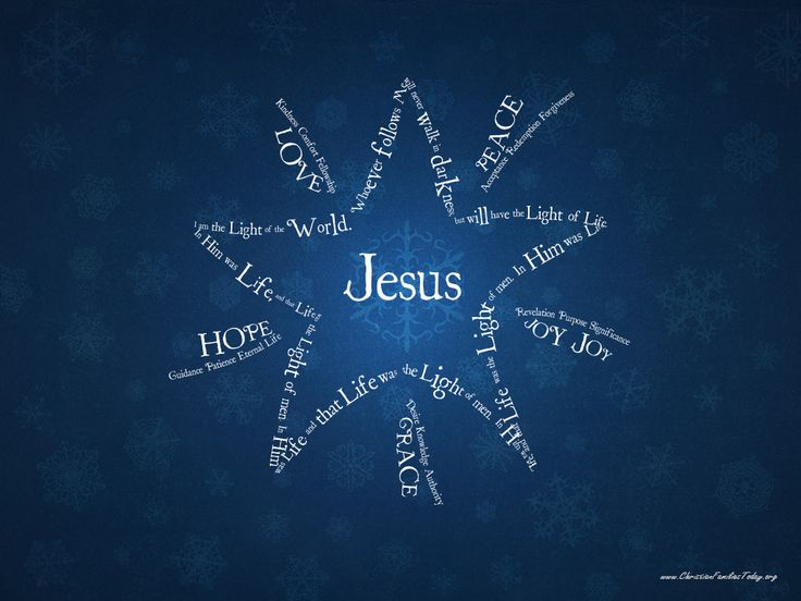 Jesus is the bright and morning star. Description from joystudiodesign.com. I searched for this on bing.com/images
