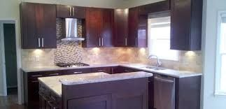 Primo Remodeling is a positive company where you can purchase high quality material at a very low-end cost from  a  positive people  http://www.primoremodeling.com
