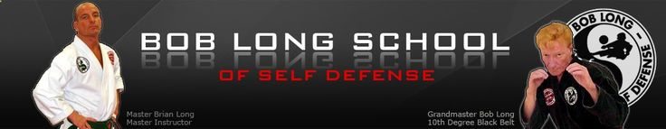 Shihanboblong.com Hardcore self defense school