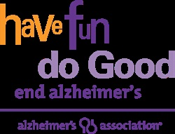 alzheimer's disease essay paper