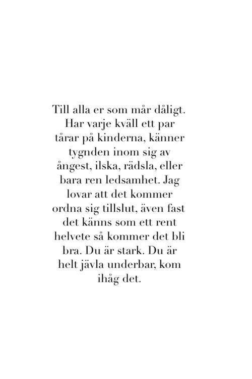 Don't let anyone dull your sparkle | via Tumblr