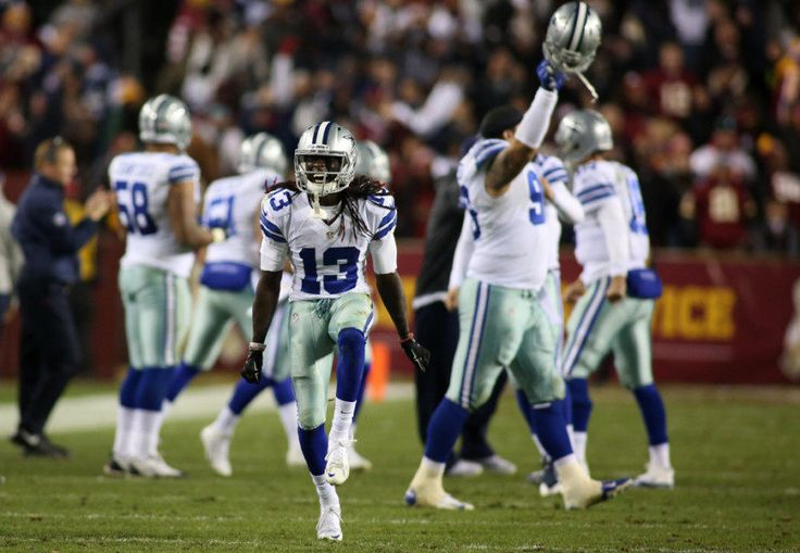 Lucky Whitehead gets dog back safe and sound = Lucky Whitehead's dog is back in safe care. A day removed from the Dallas Cowboys wide receiver having his pet kidnapped and held for ransom — the thieves wanted an absurd amount from Whitehead — the dog has.....