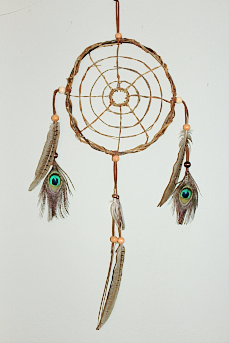 221 best images about isn 39 t this dreamy on pinterest for Materials to make a dreamcatcher