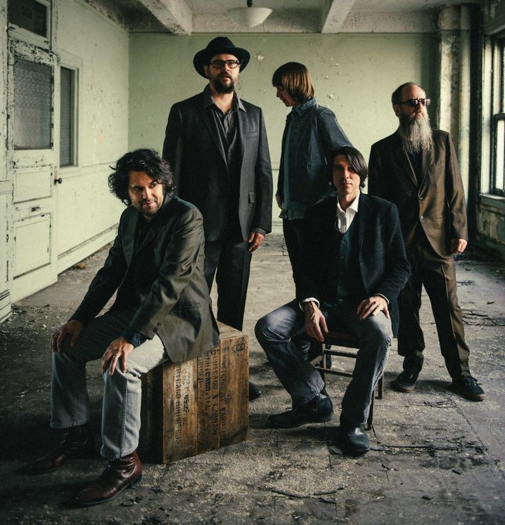 201 best features images on pinterest music 2016 playlist and watch drive by truckers rock pauline hawkins at the 40 watt club american songwriter malvernweather Images