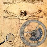 Leonardo da Vinci Art Gallery, Inventions and Secrets - The Life, Art, #Invention #Paintings #Drawings and #Secrets of #Leonardo #DaVinci | Leonardo da Vicni S…