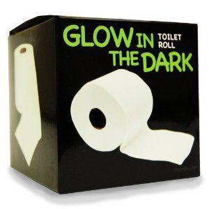 17 best Novelty toilet paper images on Pinterest | Toilets, Toilet ...