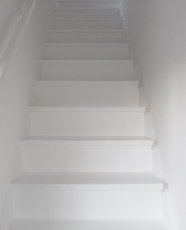 Pihkala: Uudet portaat