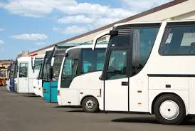 Safe, Reliable and Affordable party bus San Diego Service..https://goo.gl/xYi330