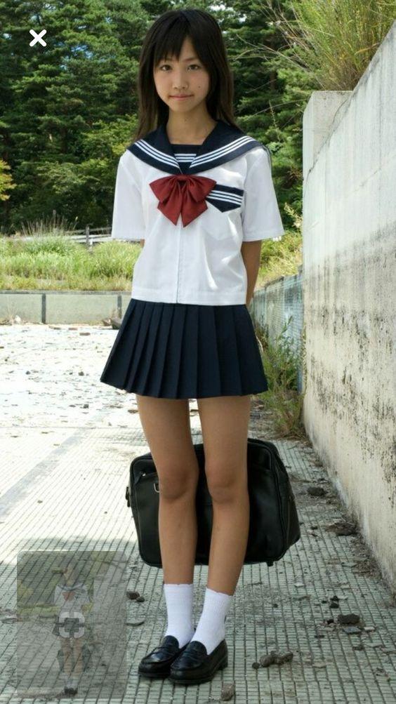 asian-dolls-schoolgirls-women