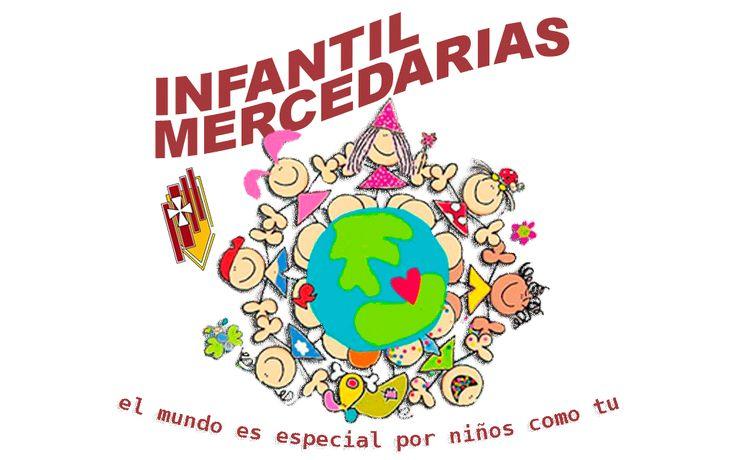 Infantil Mercedarias