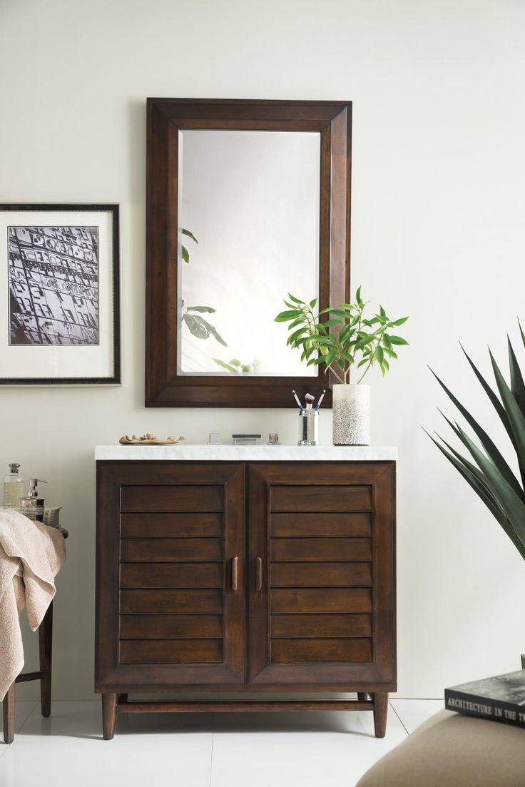 The 25 Best 36 Inch Vanity Ideas 36 Inch Bathroom