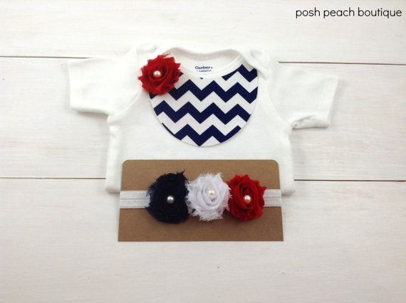 15 Best Baby39s First 4th Of July Images On Pinterest