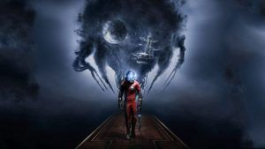 Prey Will Have Post Launch DLC, Game Will Require Multiple Playthroughs To See All Alien Powers