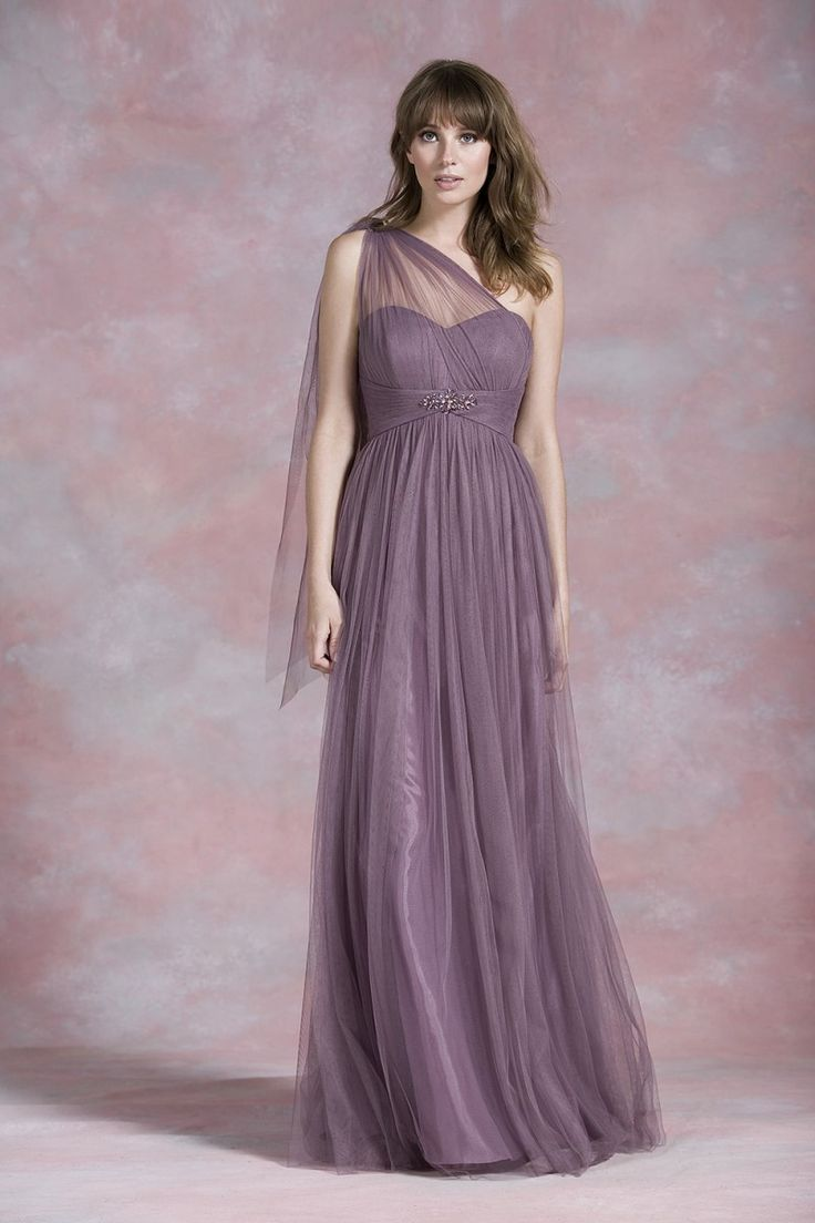 84 best lilac bridesmaids dresses images on pinterest lilac multiway kelsey rose bridesmaids dress 50177 6 different lengths to suit both tall and petites ombrellifo Choice Image