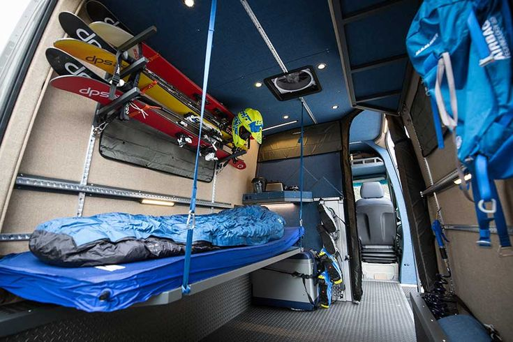 824 Best Vehicle Ideas Images On Pinterest Camping